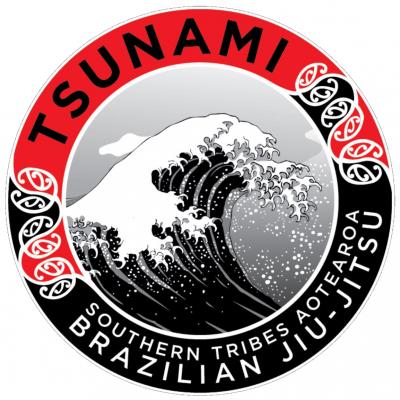 ST_logo
